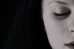 superar la depresion