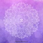 corriente-psicologica-mindfulness