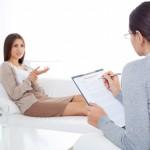 tratamiento-psicologico-para-la-ansiedad